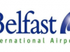 Belfast International Airport – Toilet Refurbishments