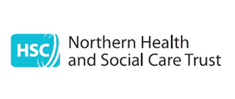 Northern Trust and Social Care Trust