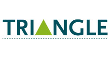 Triangle Housing Association