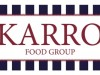 Karo Foods Cookstown – New Chiller Extension